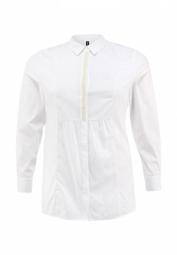 Блуза Bestia Donna 51900366: изображение 1