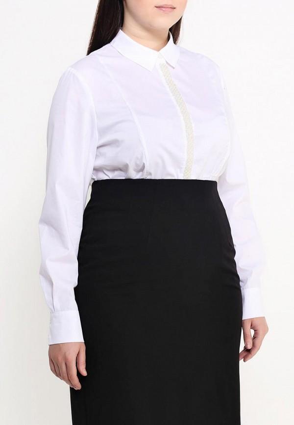 Блуза Bestia Donna 51900366: изображение 4