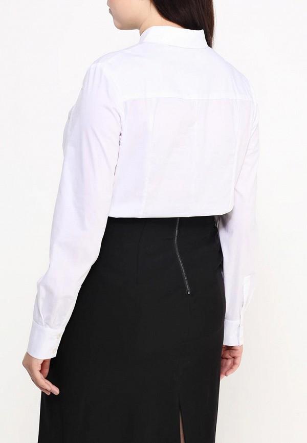Блуза Bestia Donna 51900366: изображение 5