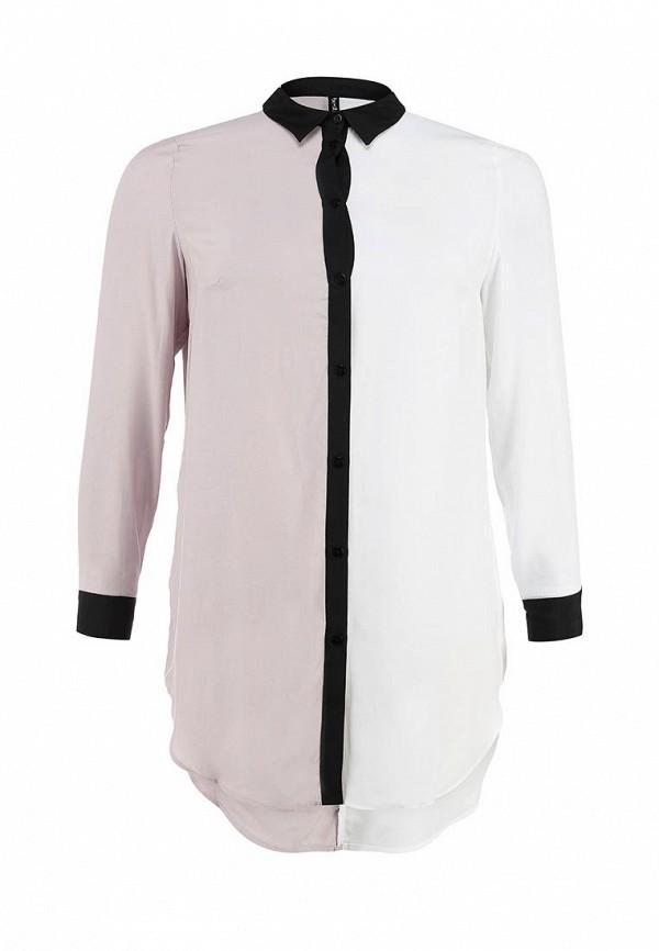 Блуза Bestia Donna 51900369: изображение 1