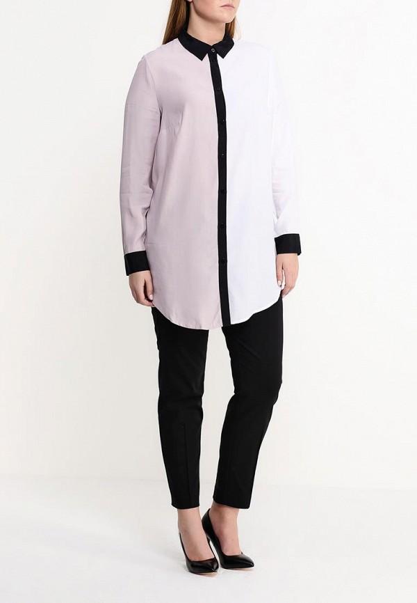 Блуза Bestia Donna 51900369: изображение 2