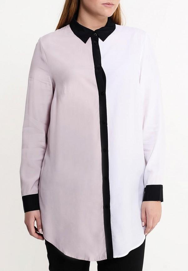 Блуза Bestia Donna 51900369: изображение 3