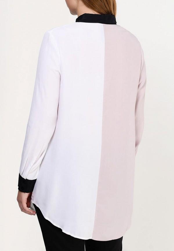 Блуза Bestia Donna 51900369: изображение 4