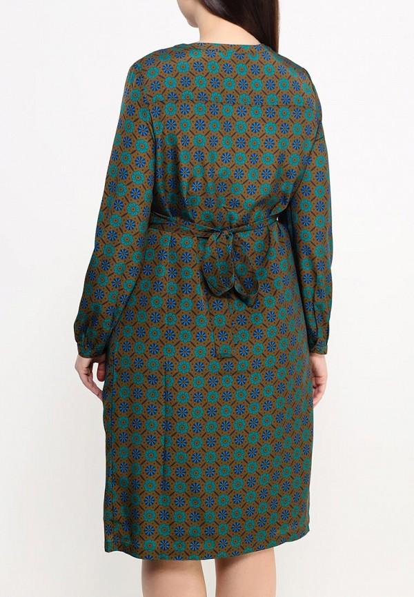 Платье Bestia Donna 52000479: изображение 4