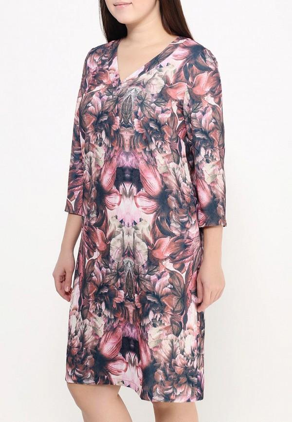 Платье Bestia Donna 52000483: изображение 3