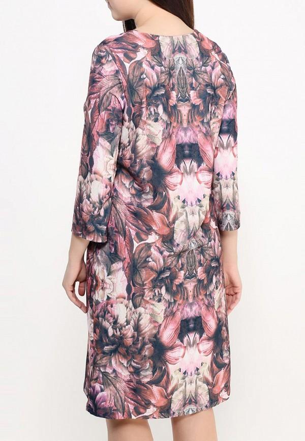 Платье Bestia Donna 52000483: изображение 4