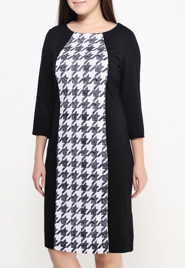 Платье Bestia Donna 52000488: изображение 3