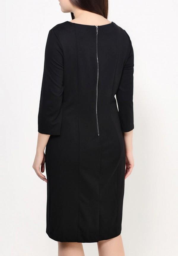 Платье Bestia Donna 52000488: изображение 4
