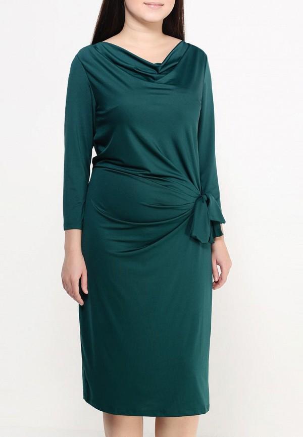 Платье Bestia Donna 52000504: изображение 3