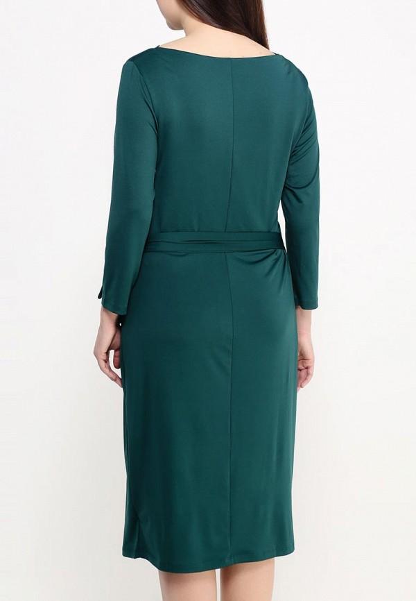 Платье Bestia Donna 52000504: изображение 4