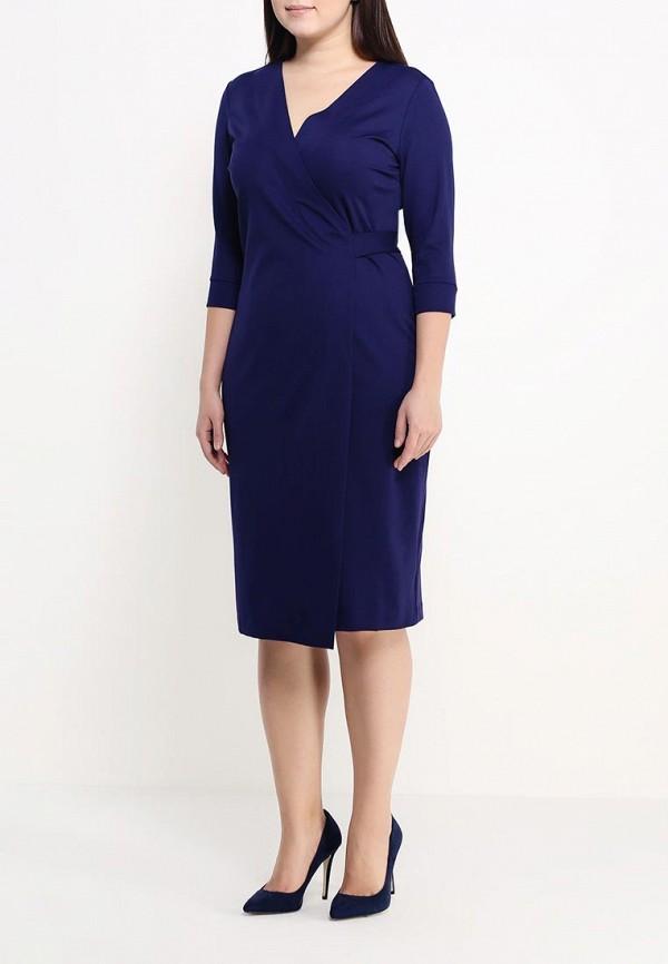 Платье Bestia Donna 52000505: изображение 2