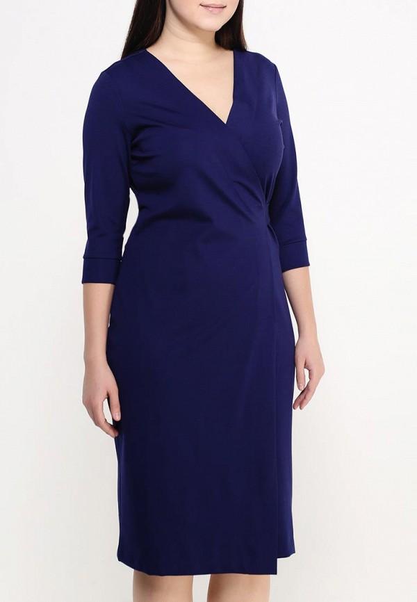 Платье Bestia Donna 52000505: изображение 3