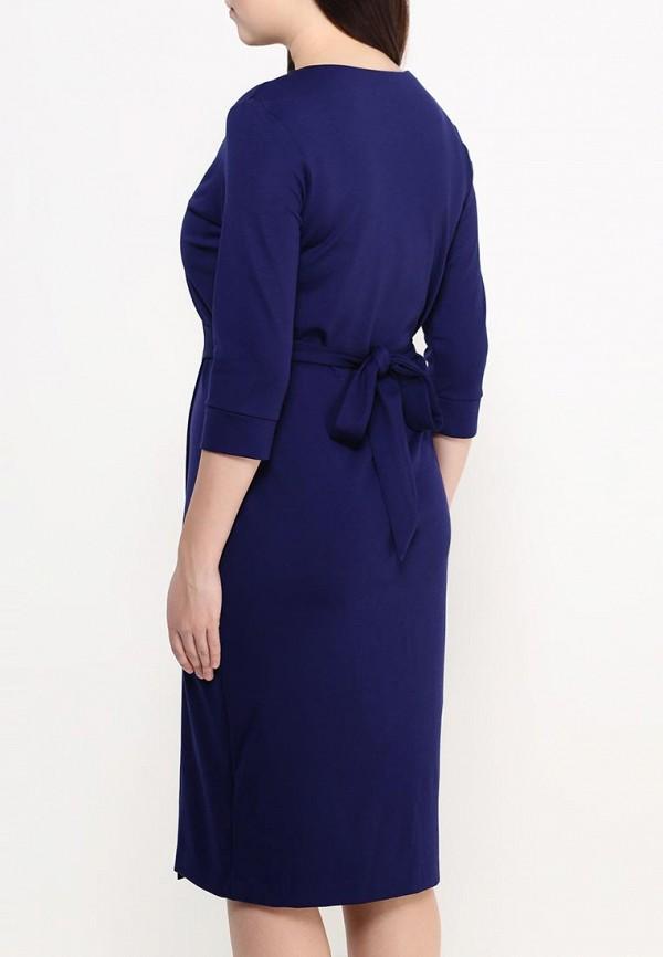 Платье Bestia Donna 52000505: изображение 4