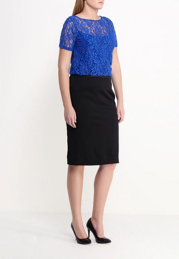 Блуза Bestia Donna 51000107: изображение 2