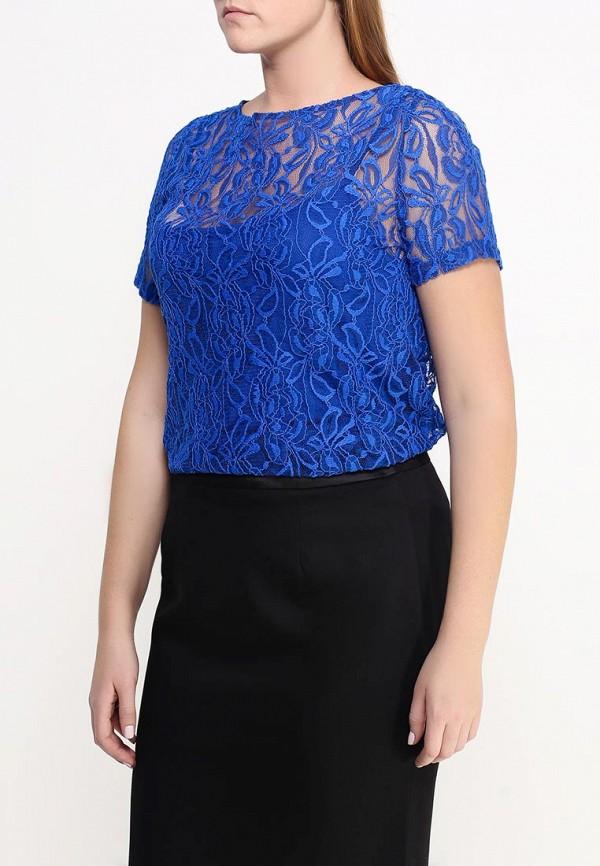 Блуза Bestia Donna 51000107: изображение 3