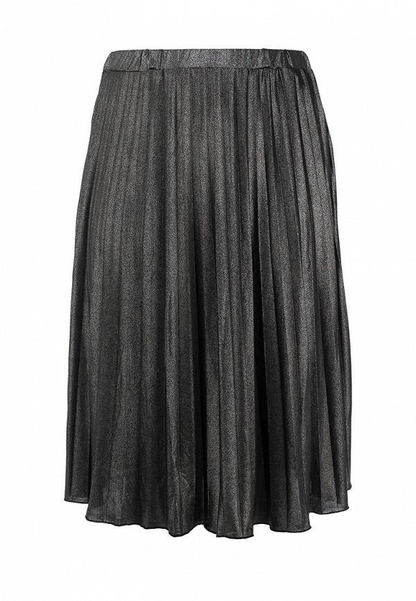 Широкая юбка Bestia Donna 51800204: изображение 1