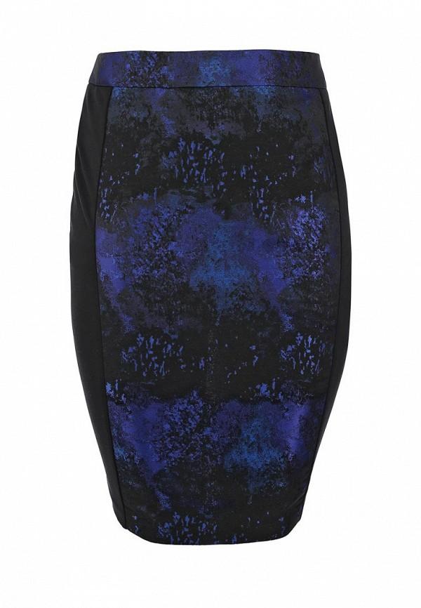 Узкая юбка Bestia Donna 51800205: изображение 1