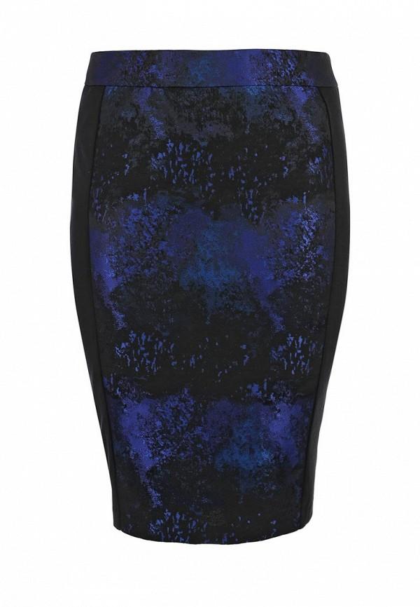 Узкая юбка Bestia Donna 51800205: изображение 5
