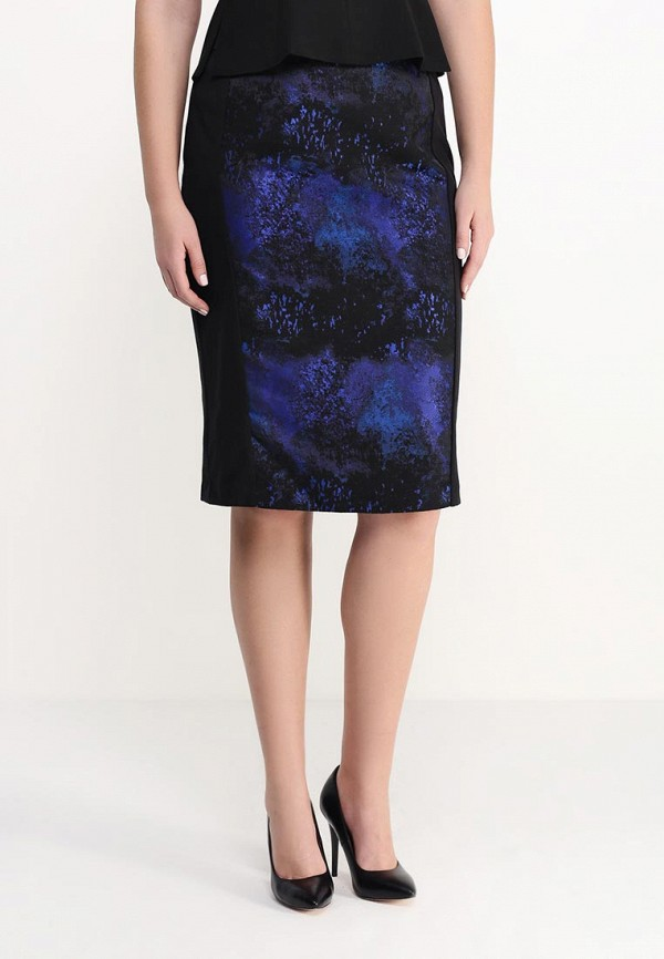 Узкая юбка Bestia Donna 51800205: изображение 3