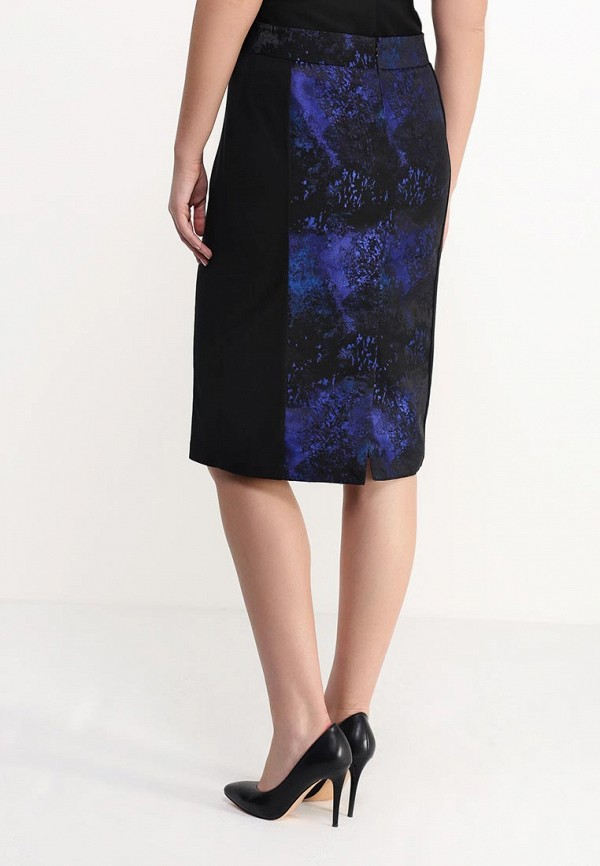 Узкая юбка Bestia Donna 51800205: изображение 4