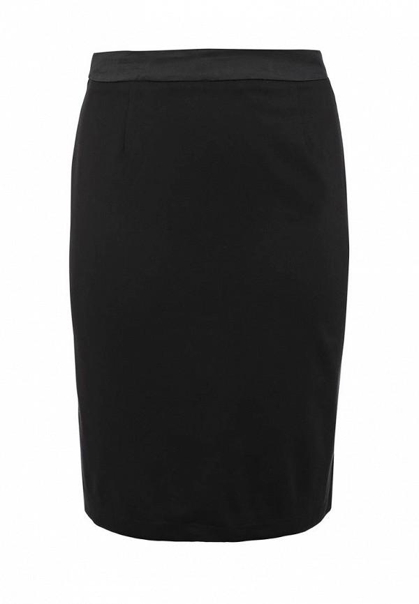 Узкая юбка Bestia Donna 51800208: изображение 1