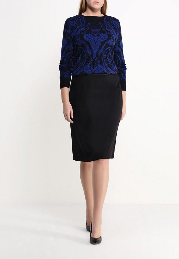 Узкая юбка Bestia Donna 51800208: изображение 2