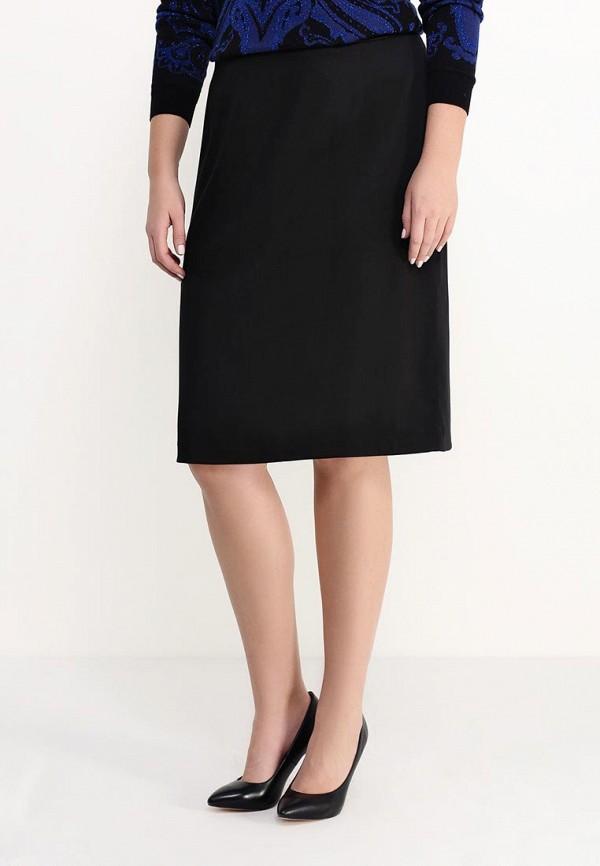 Узкая юбка Bestia Donna 51800208: изображение 3