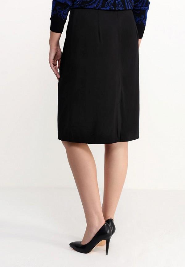 Узкая юбка Bestia Donna 51800208: изображение 4