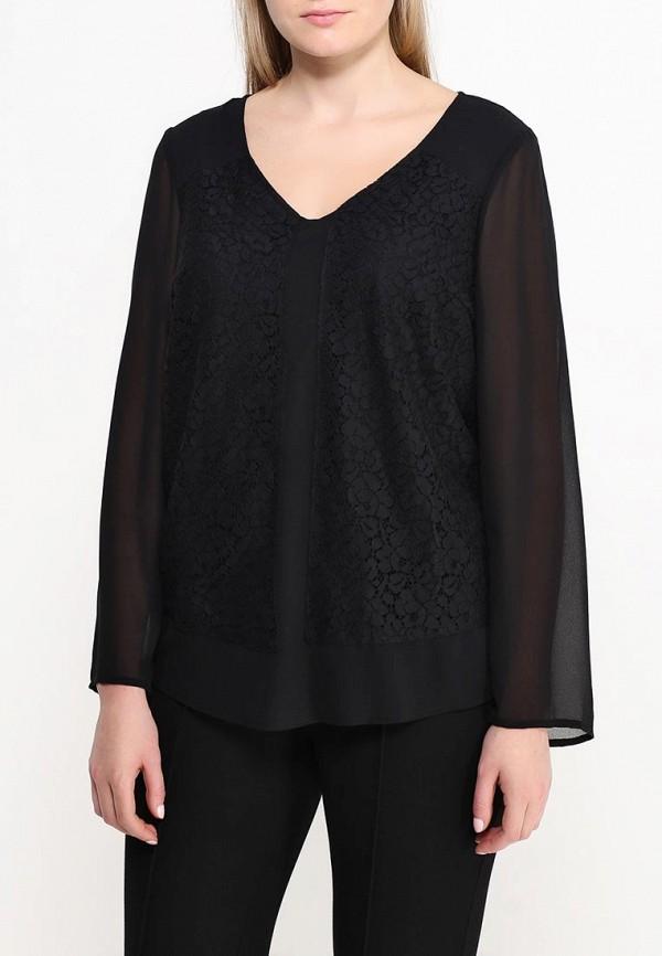 Блуза Bestia Donna 51900382: изображение 4