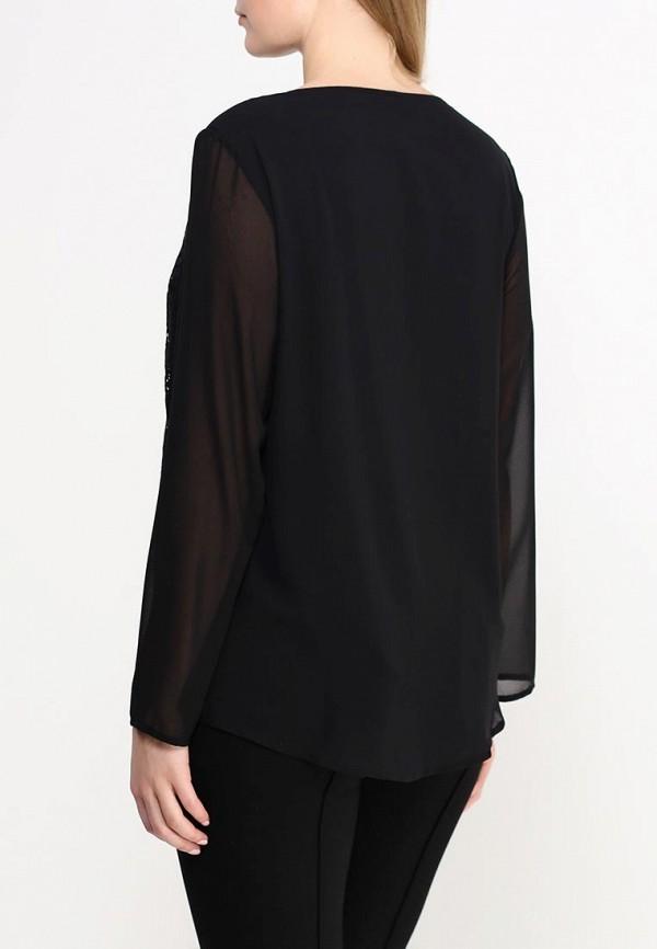 Блуза Bestia Donna 51900382: изображение 5