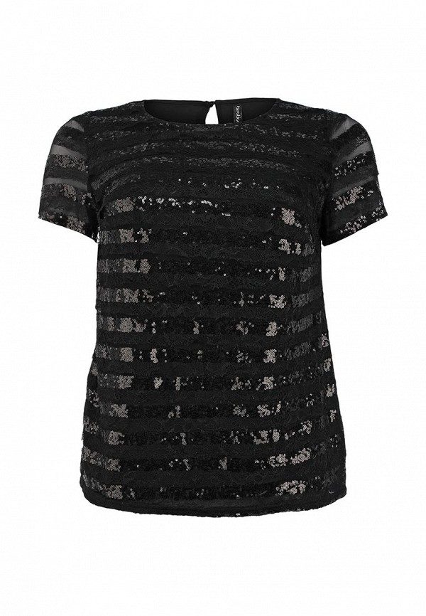 Блуза Bestia Donna 51900389: изображение 1
