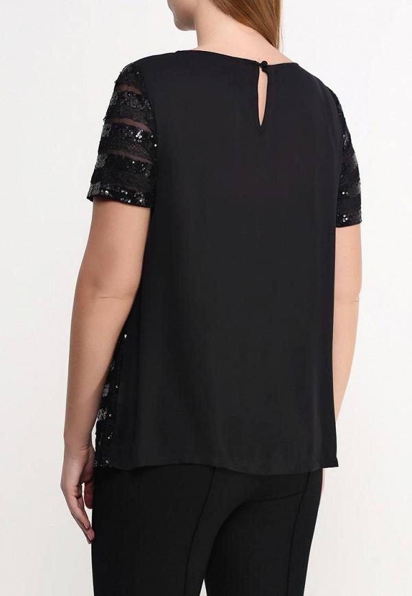 Блуза Bestia Donna 51900389: изображение 4