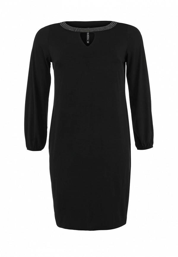 Платье Bestia Donna 52000517: изображение 1