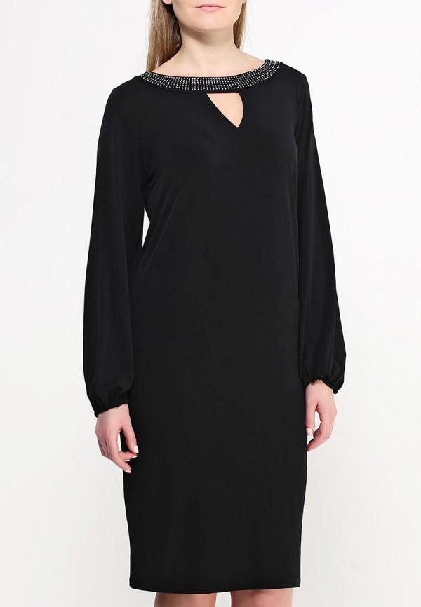 Платье Bestia Donna 52000517: изображение 4