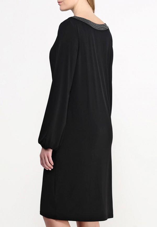 Платье Bestia Donna 52000517: изображение 5