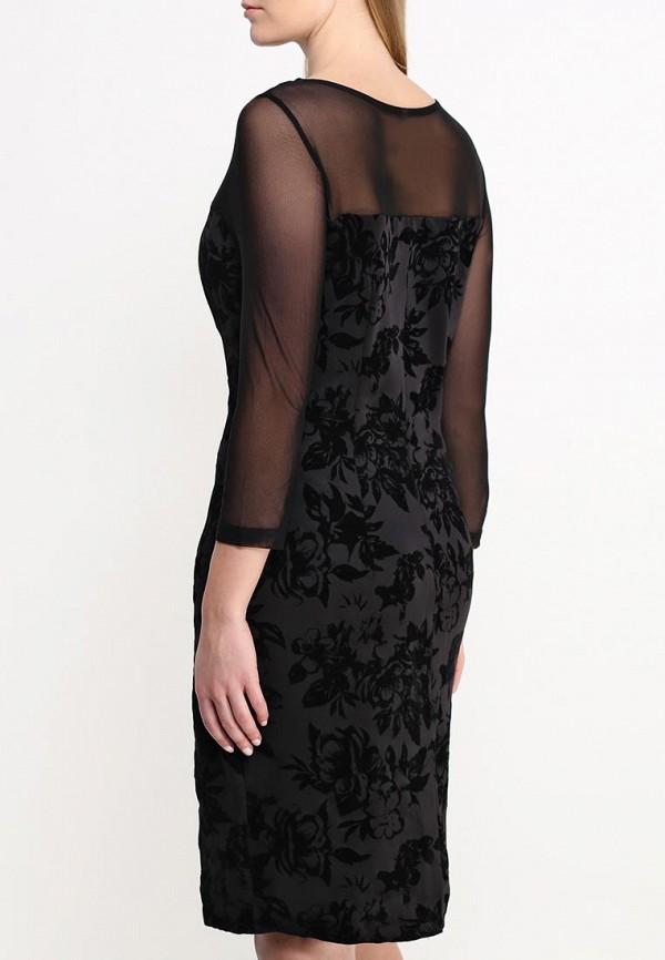 Платье Bestia Donna 52000519: изображение 5
