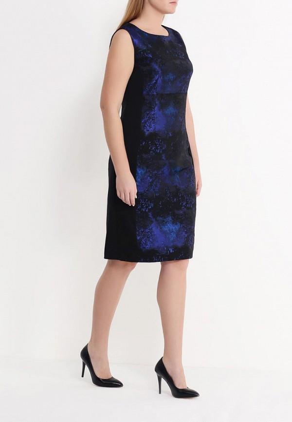 Платье Bestia Donna 52000522: изображение 5