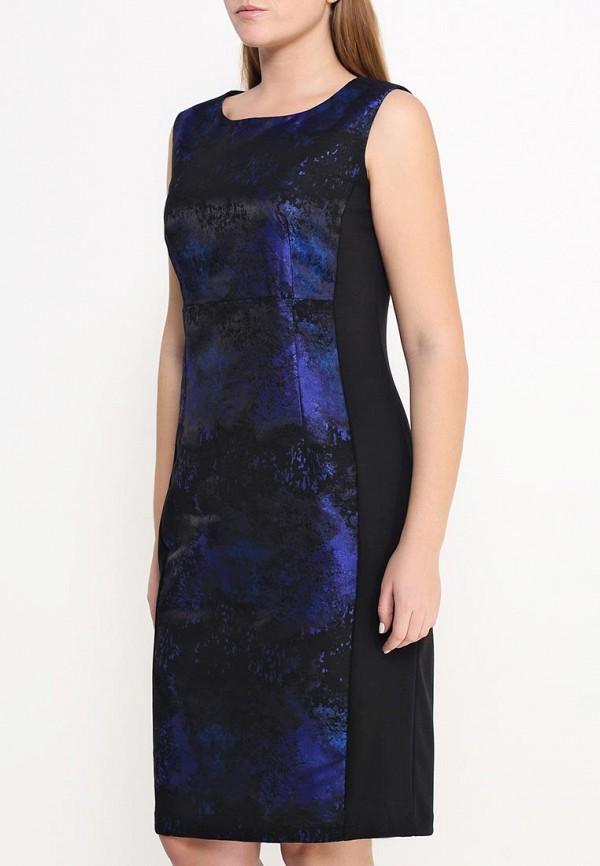 Платье Bestia Donna 52000522: изображение 3