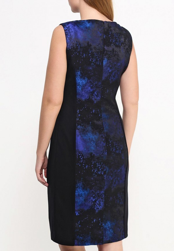 Платье Bestia Donna 52000522: изображение 4