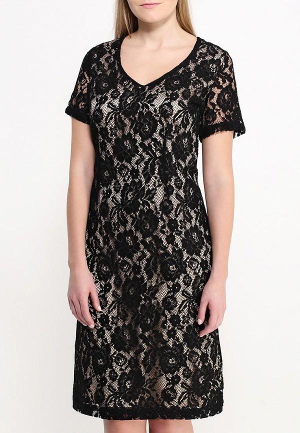 Платье Bestia Donna 52000523: изображение 4