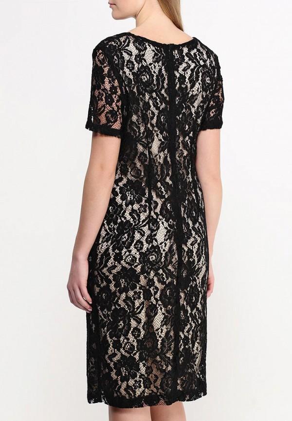 Платье Bestia Donna 52000523: изображение 5