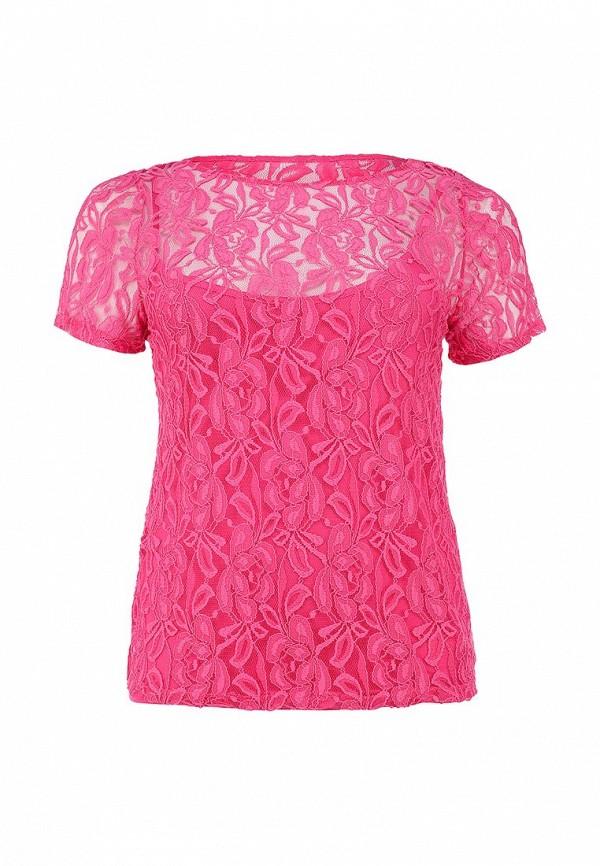 Блуза Bestia Donna 51000107: изображение 1