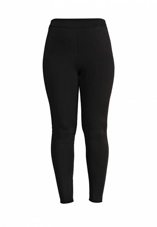 Женские брюки Bestia Donna 51600171: изображение 1