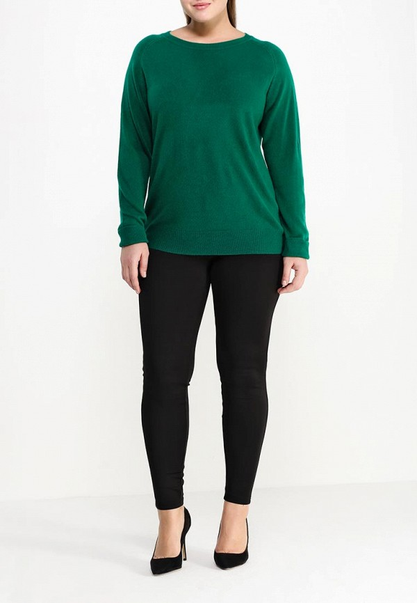 Женские брюки Bestia Donna 51600171: изображение 2