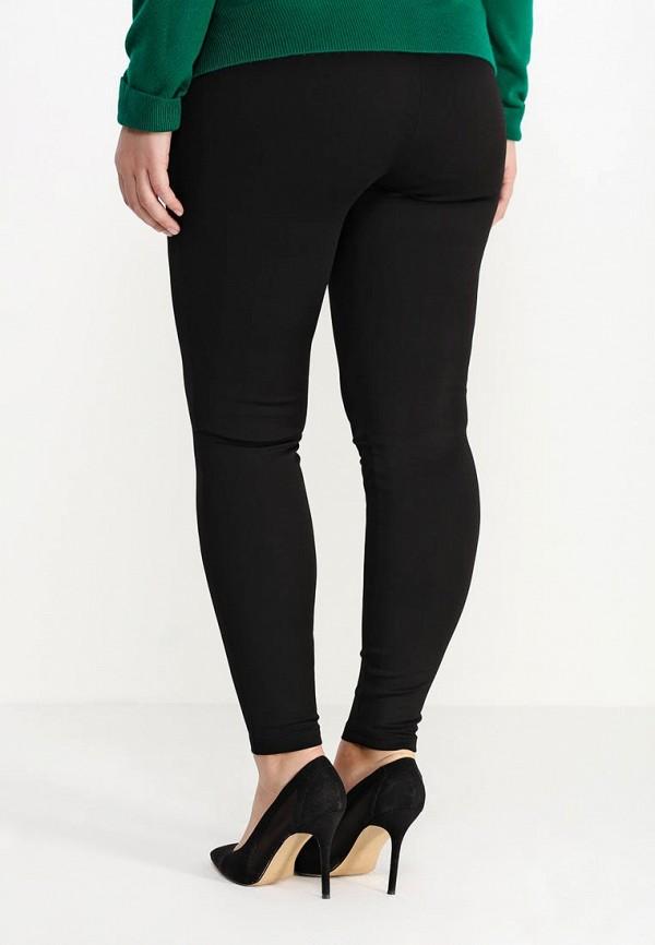 Женские брюки Bestia Donna 51600171: изображение 4