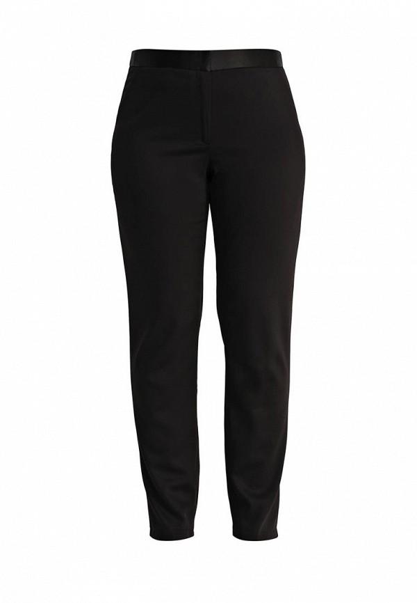 Женские классические брюки Bestia Donna 51600172: изображение 1