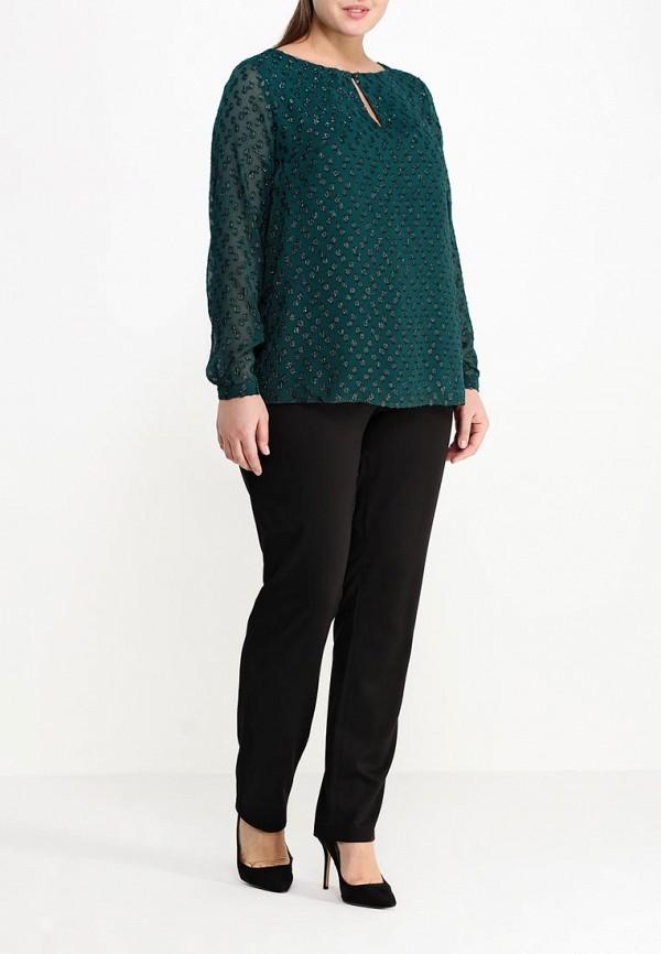 Женские классические брюки Bestia Donna 51600172: изображение 2