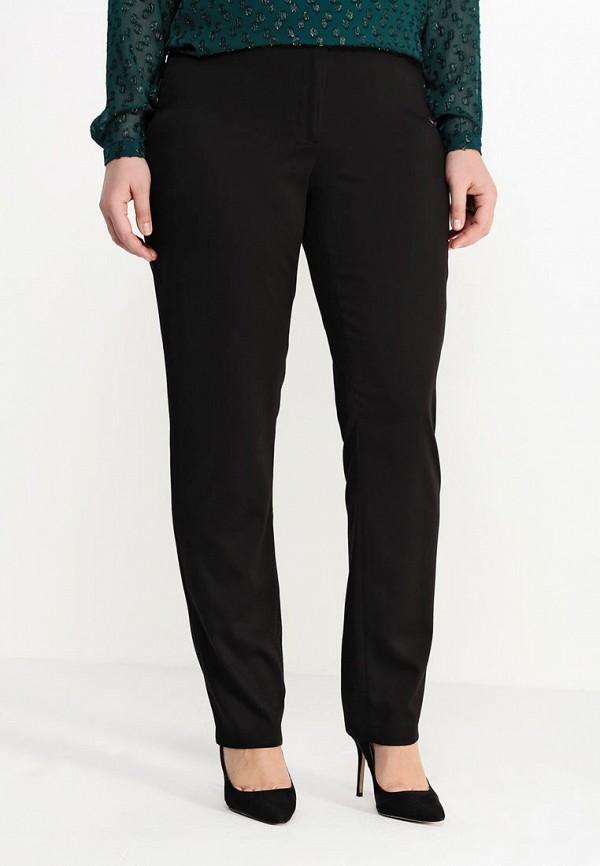 Женские классические брюки Bestia Donna 51600172: изображение 3