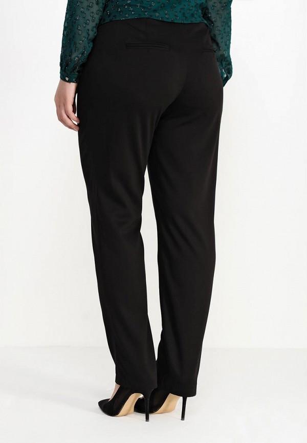 Женские классические брюки Bestia Donna 51600172: изображение 4