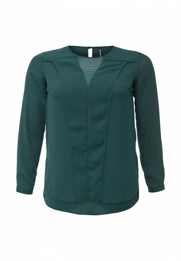 Блуза Bestia Donna 51900380: изображение 1